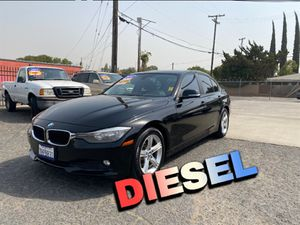 2014 BMW 328d for Sale in Merced, CA