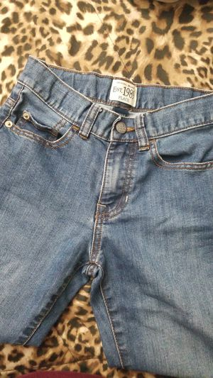 Boy jeans for Sale in Fort Worth, TX