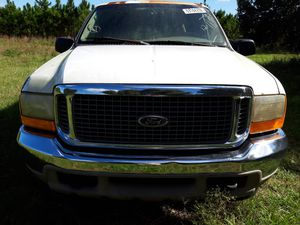 Excursion 2000 for parts for Sale in Orlando, FL