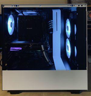 Ryzen 5 3600X || MSI GTX 2060 KO for Sale in Mountain View, CA