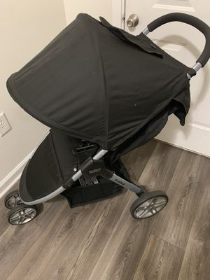 Britax B-Agile Stroller for Sale in Raleigh, NC