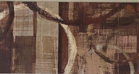 Art Frame Canvas for Sale in Phoenix,  AZ