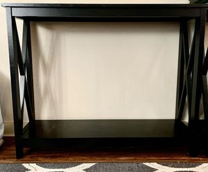 Tv or couch table for Sale in Colorado Springs, CO