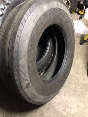 Work out tire for Sale in Gardena, CA