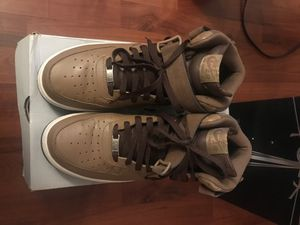 Air Force 1 Mid for Sale in Los Angeles, CA