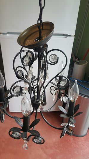 Lighting for Sale in Eureka, MO