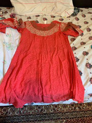 Pakistan clothes for Sale in Arlington, VA