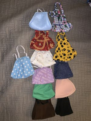 Fabric reusable mask for Sale in Sterling, VA