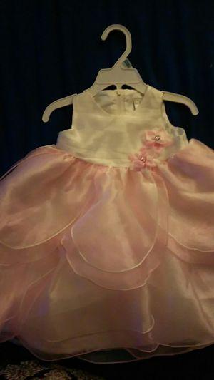 New beautiful fancy dress for Sale in Davie, FL