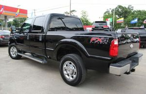 FORD F250 for Sale in Houston, TX