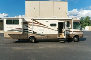 2006 Sea Breeze RV for Sale in Sewell, NJ