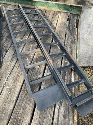 Loading ramps for Sale in Schaumburg, IL
