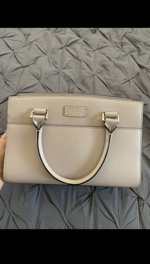 Kate Spade purse and wallet bundle for Sale in Norwalk, CA