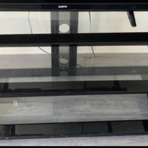 Free Tv Stand for Sale in Los Angeles, CA