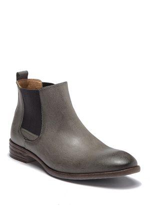 Robert Wayne Men's Boots for Sale in Oakland Park, FL