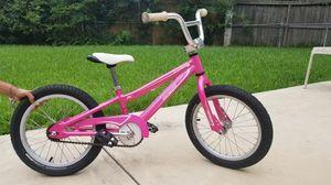 Specialized 16 kids Bike for Sale in Houston, TX