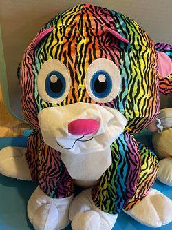 big teddy bear for Sale in Rockville,  MD