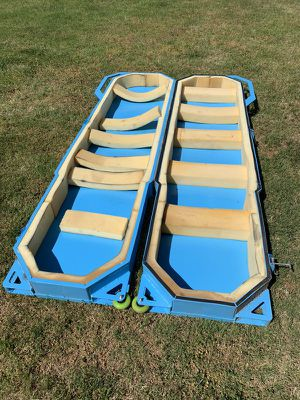 Custom surfboard or paddle board case for Sale in Mesa, AZ