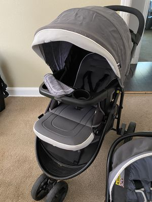 Baby Car Seat Combo for Sale in Leesburg, FL