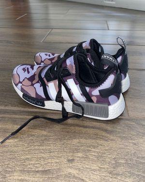 Women Adidas Bape for Sale in El Paso, TX