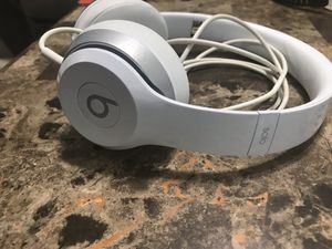 Beats solo for Sale in Buford, GA