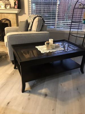 Coffee Table for Sale in Riverside, CA