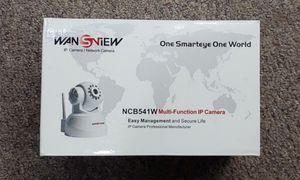 New Multi-Function IP Camera for Sale in Burlington, NC