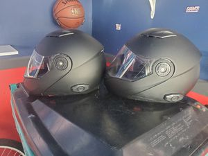 Motorcycle Helmets for Sale in Frederick, MD
