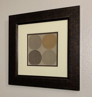 Small 13x13 picture frame for Sale in Orlando, FL