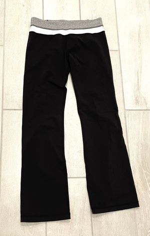 Lululemon Pants Size 10 for Sale in Phoenix, AZ