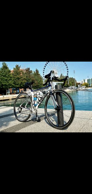 Three Bikes and Bike parts package for Sale in Naperville, IL