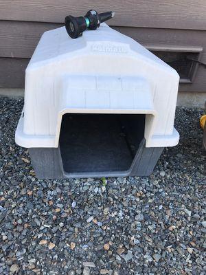 Dog house for Sale in Granite Falls, WA