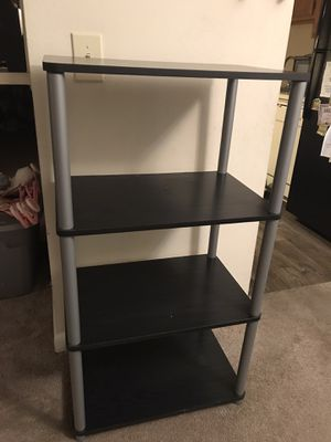 Book shelves for Sale in Raleigh, NC