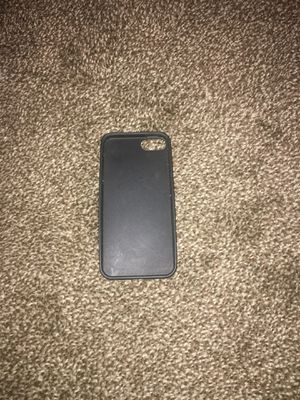 Phone case iPhone 5 for Sale in Chula Vista, CA