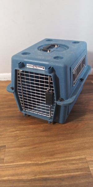 Puppy kennel for Sale in San Antonio, TX