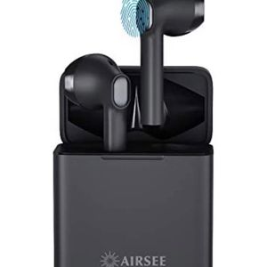 Wireless Earbuds for Sale in Haddon Township, NJ