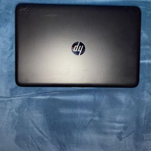 Hp Laptop - for Sale in Portland, OR