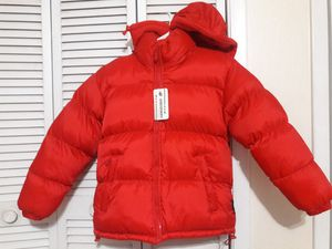 Kids Winter jacket for Sale in Tampa, FL