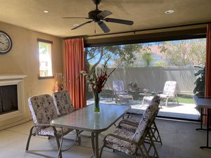 Patio set for Sale in Temecula, CA