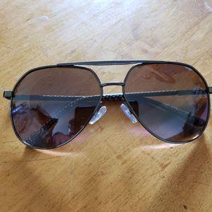 Foster Grant Polarized Sunglasses for Sale in Midland, MI