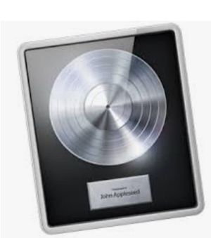 Logic pro x 10.4.8 latest version for Sale in Los Angeles, CA