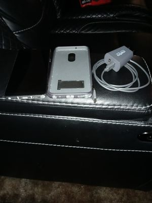 Lg stylo 5 for Sale in Larksville, PA
