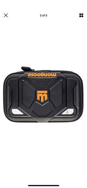 Speaker carry case for smart phone. for Sale in Hendersonville, TN