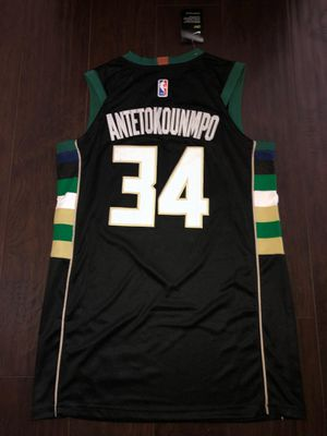 Milwaukee Bucks for Sale in Ontario, CA