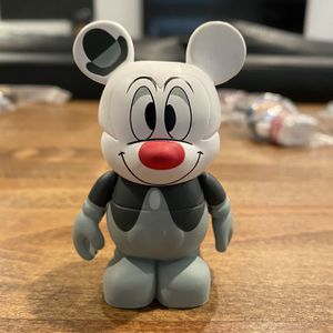 Disney Vinylmation for Sale in La Verne, CA