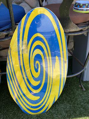 Skimboard for Sale in Los Angeles, CA