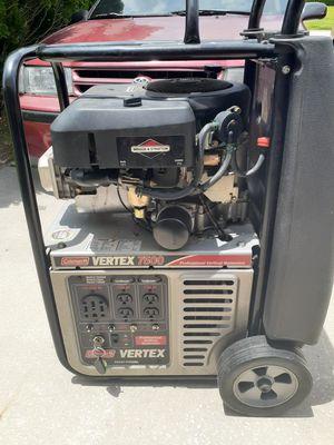 Coleman vertex generator for Sale in BVL, FL