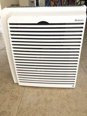 Holmes True HEPA Allergen Remover Air Purifier for Sale in HALNDLE BCH, FL