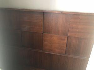 King bedroom set for sale $100 for Sale in Miami, FL