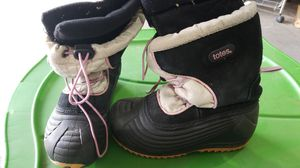 Girls snow boot size 13 for Sale in Gilbert, AZ